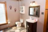 107 Russell Avenue - Photo 22