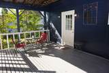 107 Russell Avenue - Photo 25