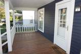 107 Russell Avenue - Photo 3