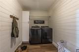 4100 Scotch Pine Court - Photo 24