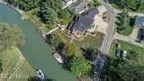 35736 Island Drive - Photo 7
