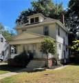 1022 Bloomfield Avenue - Photo 2