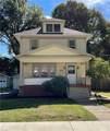 1022 Bloomfield Avenue - Photo 3