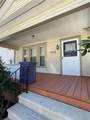 1022 Bloomfield Avenue - Photo 31