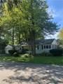340 Kenwood Avenue - Photo 2