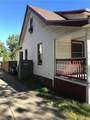 6905 Ottawa Road - Photo 3