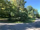 12209 Grandview Drive - Photo 3