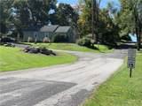 12209 Grandview Drive - Photo 5