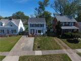 325 Euclid Avenue - Photo 22