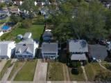 325 Euclid Avenue - Photo 23