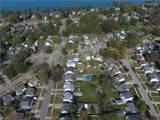 325 Euclid Avenue - Photo 25