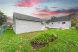 5902 Westbrook Drive - Photo 32