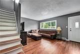 5902 Westbrook Drive - Photo 5