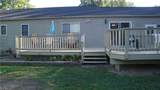 3291 Shellhart Road - Photo 3