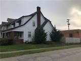 1124 Indiana Street - Photo 2