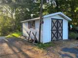 3368 Mechanicsburg Road - Photo 25