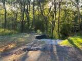 3368 Mechanicsburg Road - Photo 28