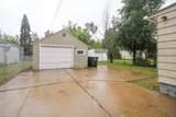 13325 West Avenue - Photo 3