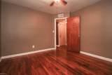 13325 West Avenue - Photo 9