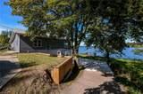 807 Portage Lakes Drive - Photo 1