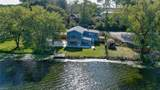 807 Portage Lakes Drive - Photo 2