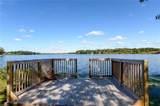 807 Portage Lakes Drive - Photo 3