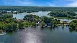 807 Portage Lakes Drive - Photo 34