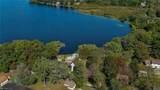 807 Portage Lakes Drive - Photo 35