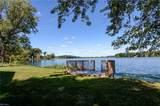 807 Portage Lakes Drive - Photo 4