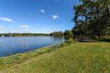 807 Portage Lakes Drive - Photo 5