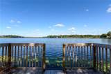 807 Portage Lakes Drive - Photo 6