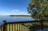 807 Portage Lakes Drive - Photo 7