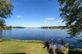 807 Portage Lakes Drive - Photo 8