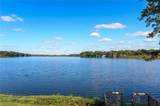 807 Portage Lakes Drive - Photo 9