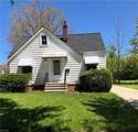 4397 Lee Heights Boulevard - Photo 2