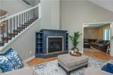 11101 Carriage Hill Drive - Photo 10