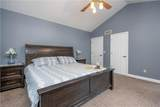 11101 Carriage Hill Drive - Photo 16