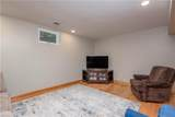 11101 Carriage Hill Drive - Photo 25