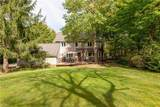 11101 Carriage Hill Drive - Photo 29