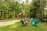11101 Carriage Hill Drive - Photo 30