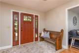 11101 Carriage Hill Drive - Photo 4