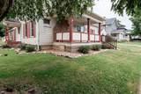 117 Woodmont Avenue - Photo 2