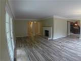 175 Coventry Drive - Photo 12