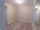 175 Coventry Drive - Photo 14