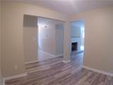 175 Coventry Drive - Photo 15