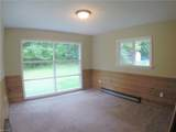 175 Coventry Drive - Photo 16