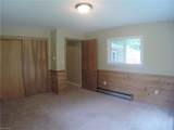 175 Coventry Drive - Photo 17