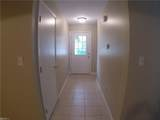 175 Coventry Drive - Photo 18
