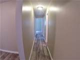 175 Coventry Drive - Photo 19