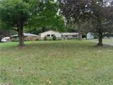 175 Coventry Drive - Photo 2